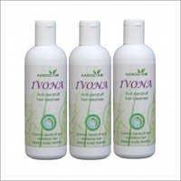 Anti Dandruff Hair Cleanser