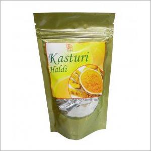 Kasturi Haldi Face Pack