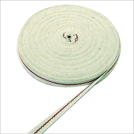 Cotton Bag Handle