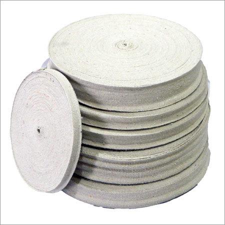 Cotton Niwar Tape