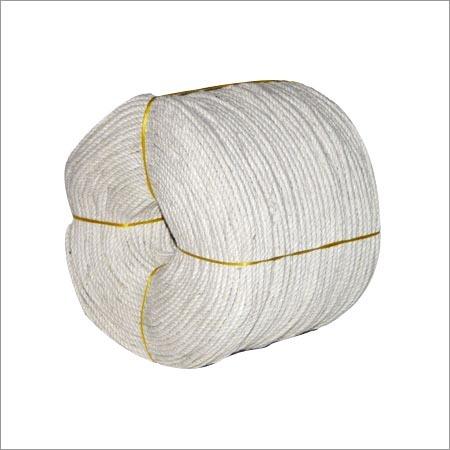 Cotton Coil