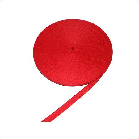 Red Cotton Niwar