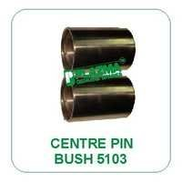 Centre Pin Bush 5103 John Deere