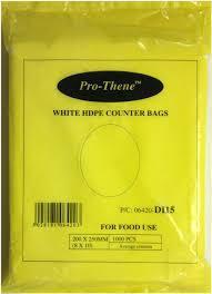 LD Liner Bag
