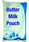 Milk Pouch Film