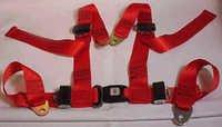 Anchor Belts
