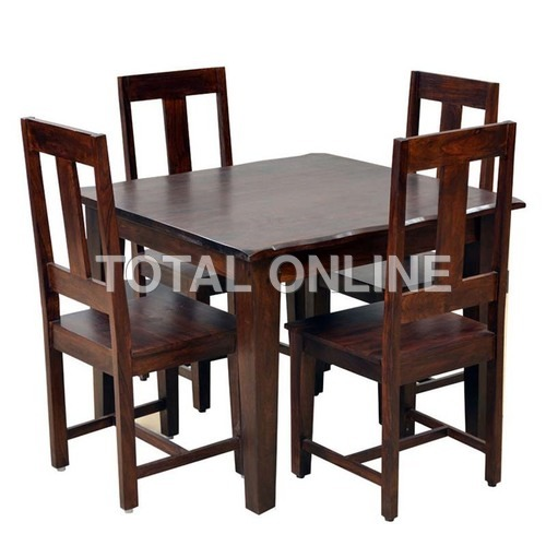 Gorgeous Dining Table Set