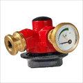 Cylinder Safety Device
