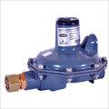 Pressure Regulator (Low Pressure & Low Flow)