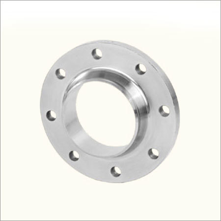 Din Conical Flanges