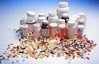 Pefloxacin Mesilate Dihydrate BP