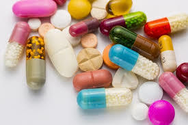 Sulphonamide Drugs