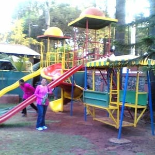 Multi Slide