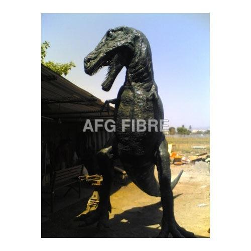 FRP Animals
