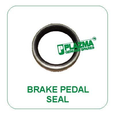 Brake Pedal Seal John Deere