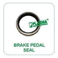 Brake Pedal Seal