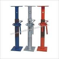Telescopic Metal Props