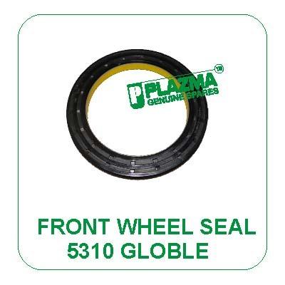 Front Wheel Seal 5310 Globle John Deere