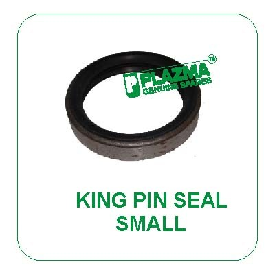 King Pin Seal Small John Deere