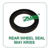 Rear Wheel Seal 5041 Kriss Green Tractors