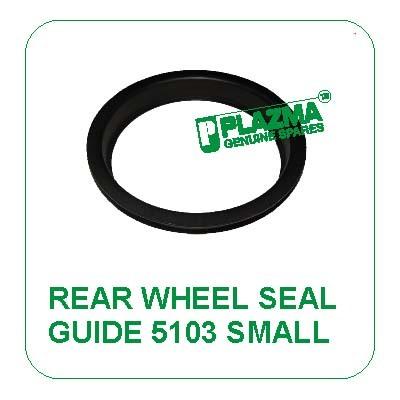 Rear Wheel Seal Guide 5103 Small John Deere