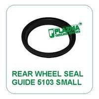 Rear Wheel Seal Guide 5103 Small Green Tractor