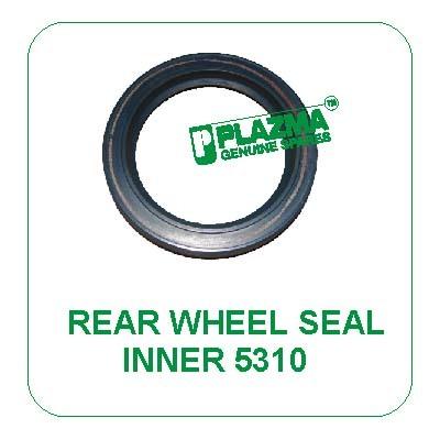 Rear Wheel Seal 5310 Inner Green Tractors