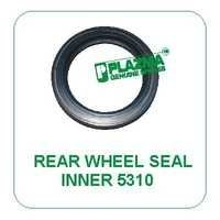 Rear Wheel Seal 5310 Inner John Deere