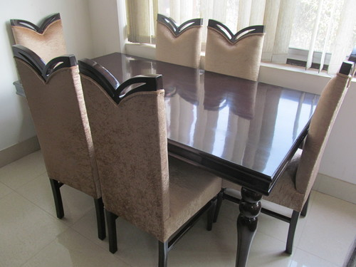 Designer Dinning Table Set