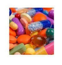 Zinc Sulfate Tablets USP 20 mg