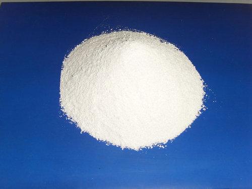 Hydroxy Propylmethyl Cellulose