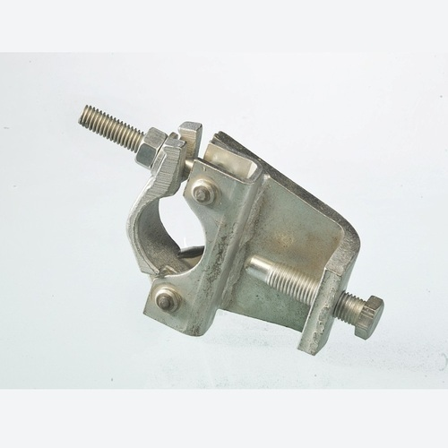 Girder Beam Coupler