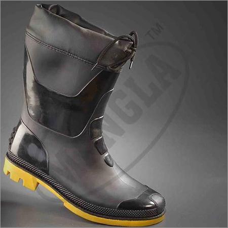 Techno Puma Boot