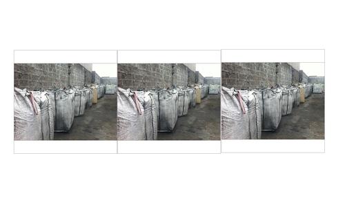 Pet coke Grinding Unit In Porbandar