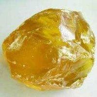 Gum rosin  X