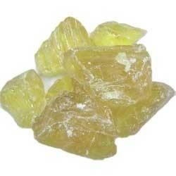 Gum rosin K