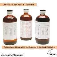 Viscosity Standard