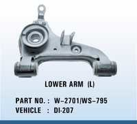 DI -207 LOWER ARM  (L)