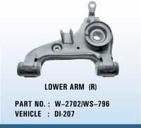 DI -207 LOWER ARM  (R)
