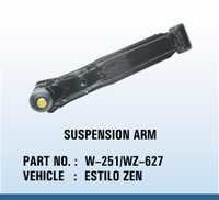 ESTILO ZEN SUSPENSION ARM