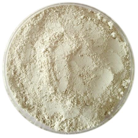 Calcium EDTA