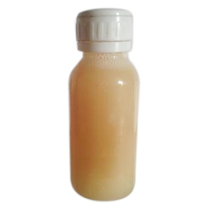Triacontanol Liquid