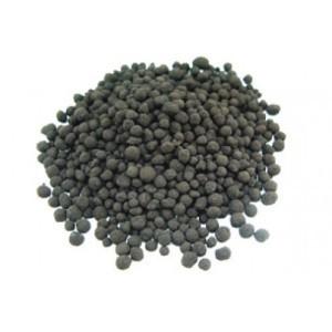 Humic Granules 10 Percent
