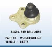 FIEASSTA SUSPN. ARM BALL JOINT