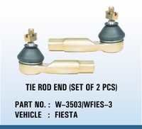 FIEASSTA TIE ROD END (SET OF 2 PCS)