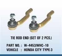 HONDA CITY TYPE-3 TIE ROD END (SET OF 2 PCS.)