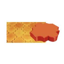 Brick Making Rubber Moulds