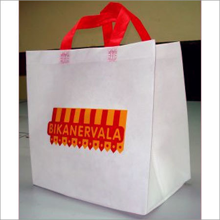 Non Woven Sweet Bag