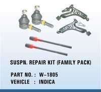 INDICA SUSPN. REPAIR KIT (FAMILY PACK)