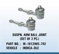 INDICA SUSPN ARM BALL JOINT